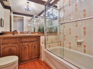 """Photo 14: 11120 KINGFISHER Drive in Richmond: Westwind House for sale in """"WESTWIND"""" : MLS®# V1057139"""