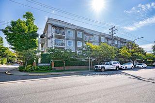 "Photo 2: 102 4728 53 Street in Delta: Delta Manor Condo for sale in ""SUNNINGDALE ESTATES"" (Ladner)  : MLS®# R2616342"