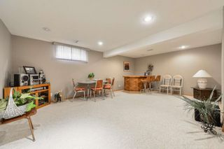Photo 28: 3520 112 Avenue in Edmonton: Zone 23 House for sale : MLS®# E4257919