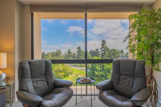 Photo 11: HILLCREST Condo for sale : 2 bedrooms : 666 Upas St #502 in San Diego