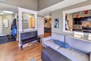 Photo 6: 402 2710 Grosvenor Rd in VICTORIA: Vi Oaklands Condo for sale (Victoria)  : MLS®# 780545