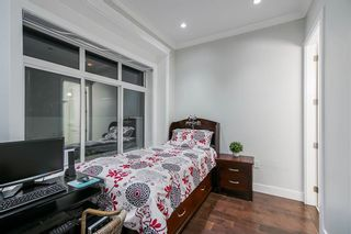 Photo 7: 1008 E 64TH Avenue in Vancouver: South Vancouver House for sale (Vancouver East)  : MLS®# R2600101
