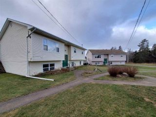 Photo 1: 3/15/25/30 Dimock Road in Margaretsville: 400-Annapolis County Multi-Family for sale (Annapolis Valley)  : MLS®# 202025761
