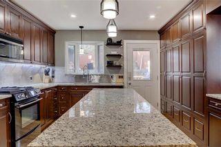 Photo 9: 623 94 Avenue SW in Calgary: Haysboro Detached for sale : MLS®# A1098842