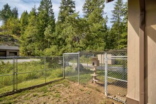 """Photo 26: 12439 AINSWORTH Street in Mission: Stave Falls House for sale in """"Steelhead"""" : MLS®# R2612943"""