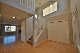 Photo 4: 139 Edgeridge Close NW in Calgary: Edgemont Detached for sale : MLS®# A1103428