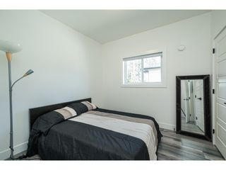 """Photo 31: 4433 216 Street in Langley: Murrayville House for sale in """"Murrayville"""" : MLS®# R2562048"""