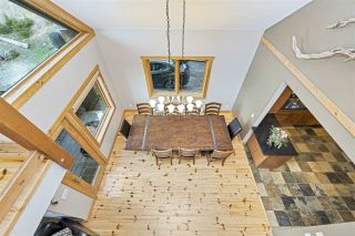Photo 11: 407 CAMPBELL BAY Road: Mayne Island House for sale (Islands-Van. & Gulf)  : MLS®# R2531288