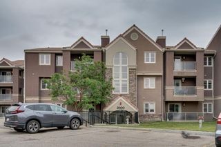 Photo 19: 2031 2031 Edenwold Heights NW in Calgary: Edgemont Apartment for sale : MLS®# A1126907