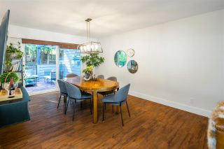 Photo 6: 2397 HOSKINS Road in North Vancouver: Westlynn Terrace House for sale : MLS®# R2583858