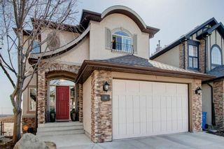 Main Photo: 58 Sherwood Point NW in Calgary: Sherwood Detached for sale : MLS®# A1087699