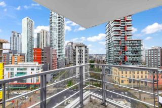 Photo 11: 1002 1255 SEYMOUR Street in Vancouver: Downtown VW Condo for sale (Vancouver West)  : MLS®# R2551182