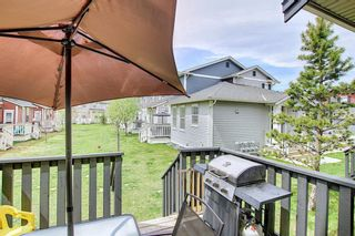 Photo 43: 3803 1001 8 Street: Airdrie Row/Townhouse for sale : MLS®# A1105310