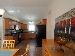 Photo 7: 50 1st Street SW in Portage la Prairie: House for sale : MLS®# 202105577