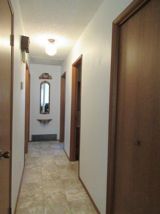 Photo 16: 5237 47 Street: Waskatenau House for sale : MLS®# E4224579