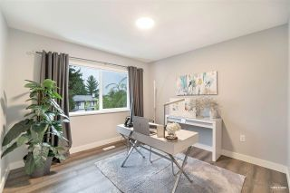 Photo 21: 2963 WICKHAM DRIVE in Coquitlam: Ranch Park House for sale : MLS®# R2578941
