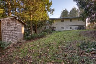 Photo 30: 404 Davis Rd in : Du Ladysmith House for sale (Duncan)  : MLS®# 863225