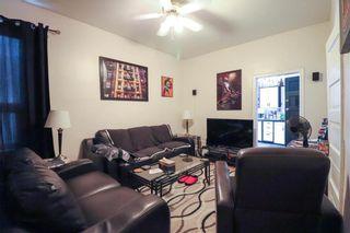 Photo 35: 192 Canora Street in Winnipeg: Wolseley Residential for sale (5B)  : MLS®# 202118276