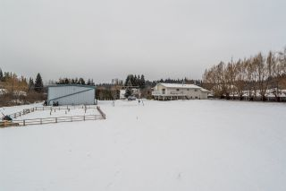Photo 18: 2310 MCMILLAN Drive in Prince George: Aberdeen PG House for sale (PG City North (Zone 73))  : MLS®# R2523717