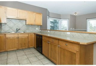Photo 11: 204 15204 Bannister Road SE in Calgary: Midnapore Apartment for sale : MLS®# A1128952
