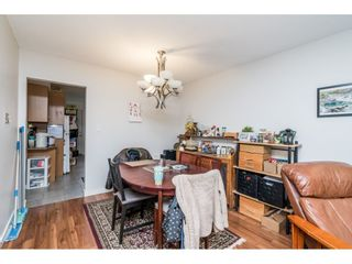 Photo 22: 6662 - 6664 WINCH Street in Burnaby: Parkcrest Duplex for sale (Burnaby North)  : MLS®# R2562478