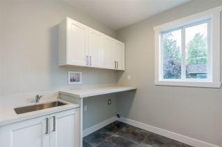Photo 25: 4851 201A STREET in Langley: Brookswood Langley House for sale : MLS®# R2508520