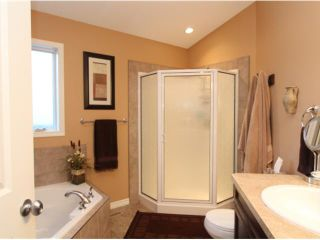 Photo 6: 2751 PRAIRIE SPRINGS Green SW: Airdrie Residential Detached Single Family for sale : MLS®# C3634522