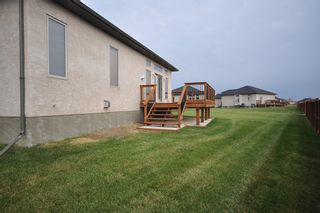 Photo 6: 14 Cooks Cove in Oakbank: Single Family Detached for sale : MLS®# 1301419