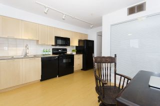 "Photo 7: 314 1503 W 65TH Avenue in Vancouver: S.W. Marine Condo for sale in ""The Soho"" (Vancouver West)  : MLS®# R2203348"