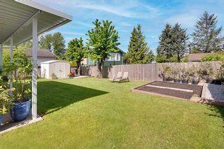 Photo 28: 20345 115 Avenue in Maple Ridge: Southwest Maple Ridge House for sale : MLS®# R2590240