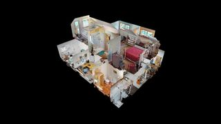 Photo 39: 5740 NICKERSON Road in Sechelt: Sechelt District House for sale (Sunshine Coast)  : MLS®# R2597486