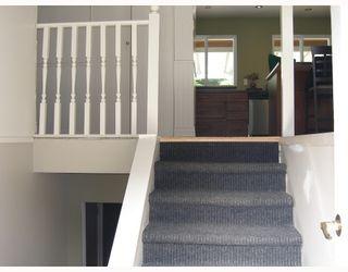 Photo 2: 41753 DOGWOOD Place in Squamish: Garibaldi Estates House for sale : MLS®# V719001