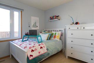 Photo 9: 148 Malmsbury Avenue in Winnipeg: Residential for sale (2F)  : MLS®# 1931753