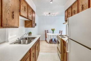 """Photo 11: 204 5450 EMPIRE Drive in Burnaby: Capitol Hill BN Condo for sale in """"EMPIRE PLACE"""" (Burnaby North)  : MLS®# R2517725"""