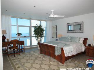 Photo 10: Luxury Penthouse in Q Tower, Panama City, Panama