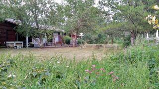 Photo 20: 51121 Range Road 270: Rural Parkland County House for sale : MLS®# E4248084