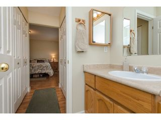 Photo 12: 34610 BALDWIN Road in Abbotsford: Abbotsford East House for sale : MLS®# R2246848