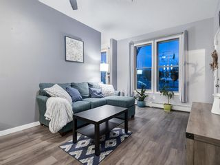 Photo 12: 213 207 SUNSET Drive: Cochrane Apartment for sale : MLS®# A1026900