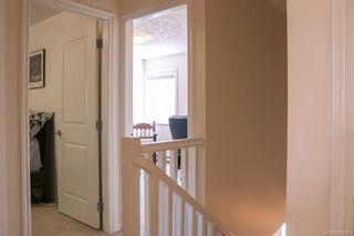 Photo 12: 103 2600 Peatt Rd in : La Langford Proper Row/Townhouse for sale (Langford)  : MLS®# 876391