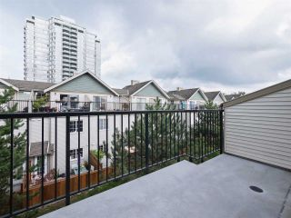 "Photo 19: 24 14855 100 Avenue in Surrey: Guildford Townhouse for sale in ""Bloomsbury Court"" (North Surrey)  : MLS®# R2532213"