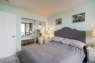 """Photo 19: 605 4182 DAWSON Street in Burnaby: Brentwood Park Condo for sale in """"TANDEM 3"""" (Burnaby North)  : MLS®# R2617513"""
