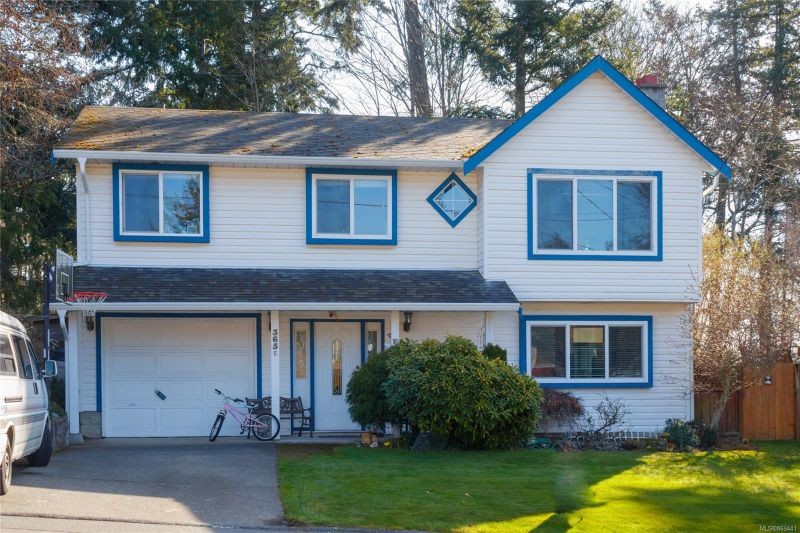 FEATURED LISTING: E - 365 Cotlow Rd