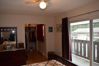 Photo 13: 28 500 Muchalat Pl in : NI Gold River Row/Townhouse for sale (North Island)  : MLS®# 869583