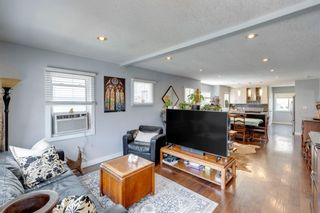 Photo 9: 3719 Centre A Street NE in Calgary: Highland Park Detached for sale : MLS®# A1126829