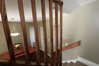 Photo 29: 4786 47 Avenue in Delta: Ladner Elementary 1/2 Duplex for sale (Ladner)  : MLS®# R2543964