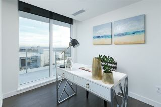 Photo 4: 1612 8988 PATTERSON Road in Richmond: West Cambie Condo for sale : MLS®# R2228601