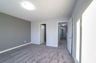 Photo 37: 15005 60 Street in Edmonton: Zone 02 House for sale : MLS®# E4238554