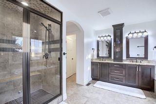 Photo 26: 3826 3 Street NW in Calgary: Highland Park Detached for sale : MLS®# A1145961