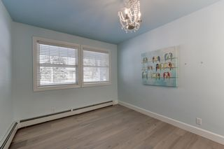 Photo 28: 14603 97 Avenue in Edmonton: Zone 10 House for sale : MLS®# E4239230