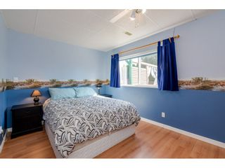 Photo 14: 33764 BLUEBERRY DRIVE in Mission: Mission BC House for sale : MLS®# R2401220